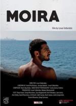 Moira (2015) afişi