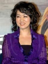 Moon Hee-kyung profil resmi