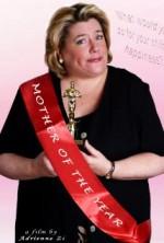 Mother of the Year (2010) afişi