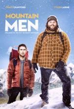 Dağ Adamları (2014) afişi