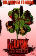 Muck: Feast of Saint Patrick (2016) afişi