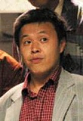 Mun Yeong-dong profil resmi