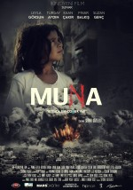 Muna Full HD 2016 izle