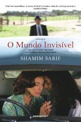 Invisible World (2011) afişi