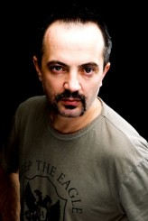 Murat Akkoyunlu Oyuncuları