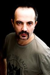 Murat Akkoyunlu profil resmi