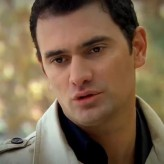 Murat Danacı