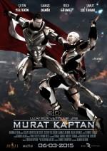 Murat Kaptan