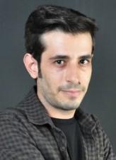 Murat Nazım Vardarlı