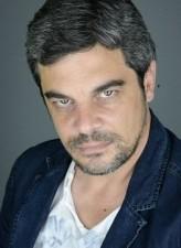 Murat Prosçiler profil resmi