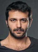 Musab Ekici