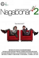 Nagabonar Jadi 2