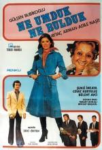 Ne Umduk Ne Bulduk (1976) afişi