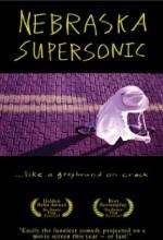Nebraska Supersonic (2001) afişi