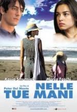 Nelle Tue Mani (2007) afişi