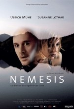 Nemesis (l)