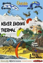 Never Ending Thermal (2004) afişi