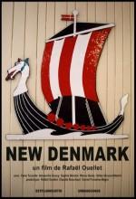 New Denmark (2009) afişi