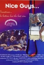 Nice Guys... (1998) afişi