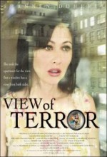 View of Terror (2003) afişi