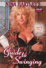 Nina Hartley's Guide To Swinging (2001) afişi