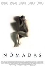Nòmadas