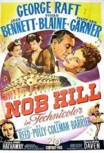Nob Hill
