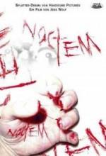 Noctem (2003) afişi