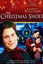 Noel Ayakkabıları (2002) afişi