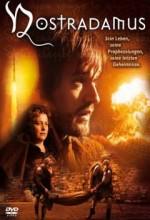 Nostradamus (ıı) (2006) afişi