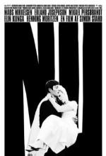 Nu (2002) afişi