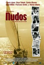 Knots (2003) afişi