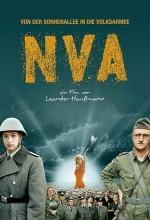 Nva - Nationale Volksarmee