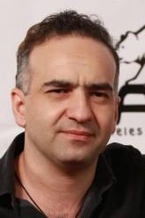 Nadir Sarıbacak profil resmi