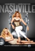 Nashville Sezon 1