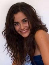 Natalia Grez