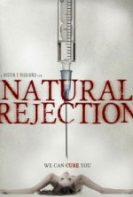 Natural Rejection (2013) afişi