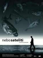 Nebo Sateliti  (2000) afişi