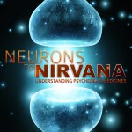 Neurons to Nirvana: Understanding Psychedelic Medicines (2013) afişi
