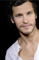 Nicolas Giraud profil resmi