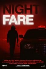 Gece Tarifesi