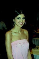 Nihan Akkuş profil resmi
