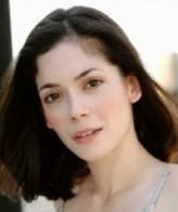 Nikki Coble profil resmi