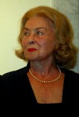 Nina Andrycz profil resmi