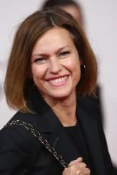 Nina Kronjäger profil resmi