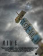Nine    afişi