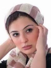 Niousha Zeighami