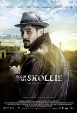 Noem My Skollie: Call Me Thief (2016) afişi