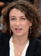 Noémie Lvovsky profil resmi