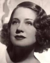 Norma Shearer profil resmi